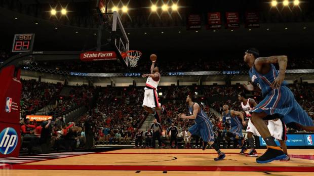 nba-2k13-screenshot